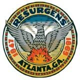 160_Atlanta