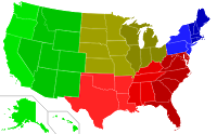 800px-US_9_regions color