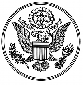 Great_Seal_of_the_US_obverse
