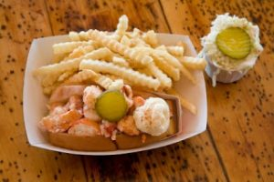Lobster_Shack_Lobster_Roll