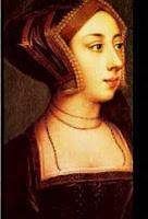 anne of bohemia