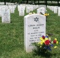 arlingt grave_124