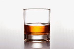 bourbonglass20