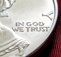 in-god-we-trust-on-coin