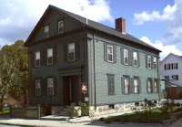 lizzie-borden-bed-breakfast