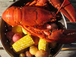 lobster-boil-beauty