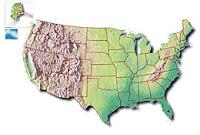 map_regions