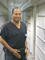 oj_simpson2012-jail