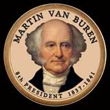 president_vanburen_AC