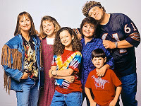 roseanne-complete
