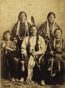 sbull_1883