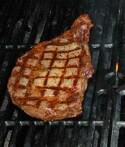 steak grill 1